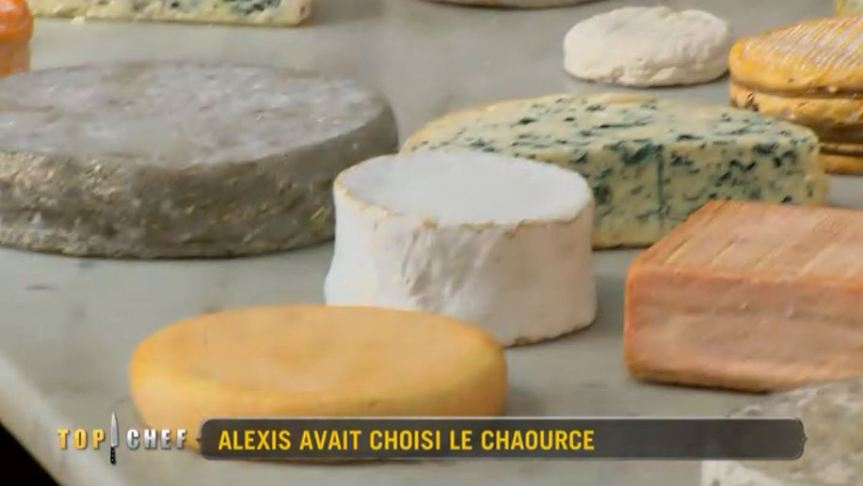fromage-iconofood-1
